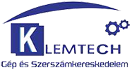 Klemtech Machine and Tools Trade